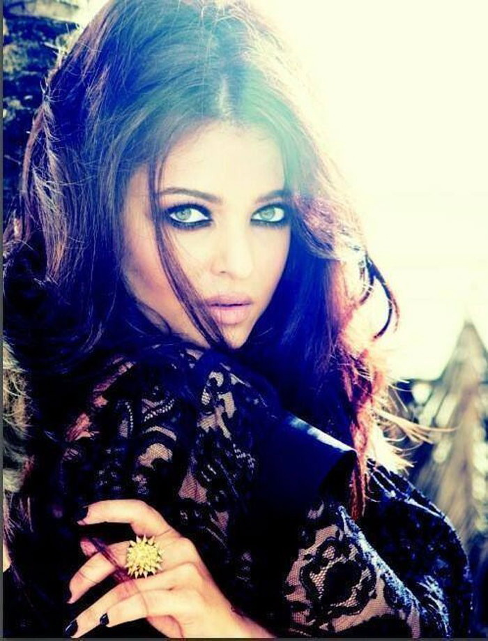 aishwarya-rai-photoshoot-for-noblesse-magazine-october-2013- (3)