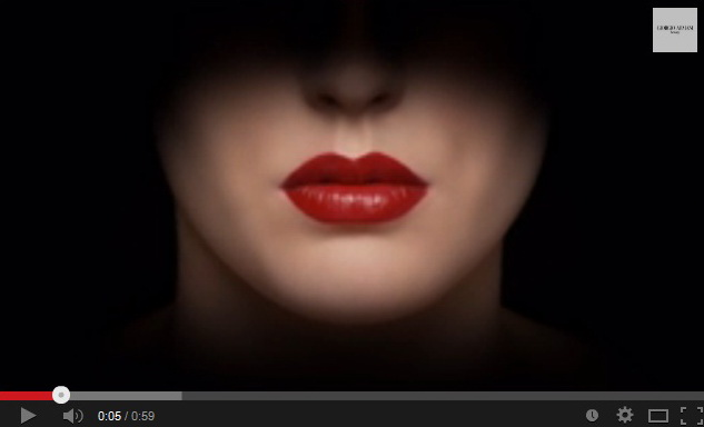 beatbox-for-girogio-armani-lipstick