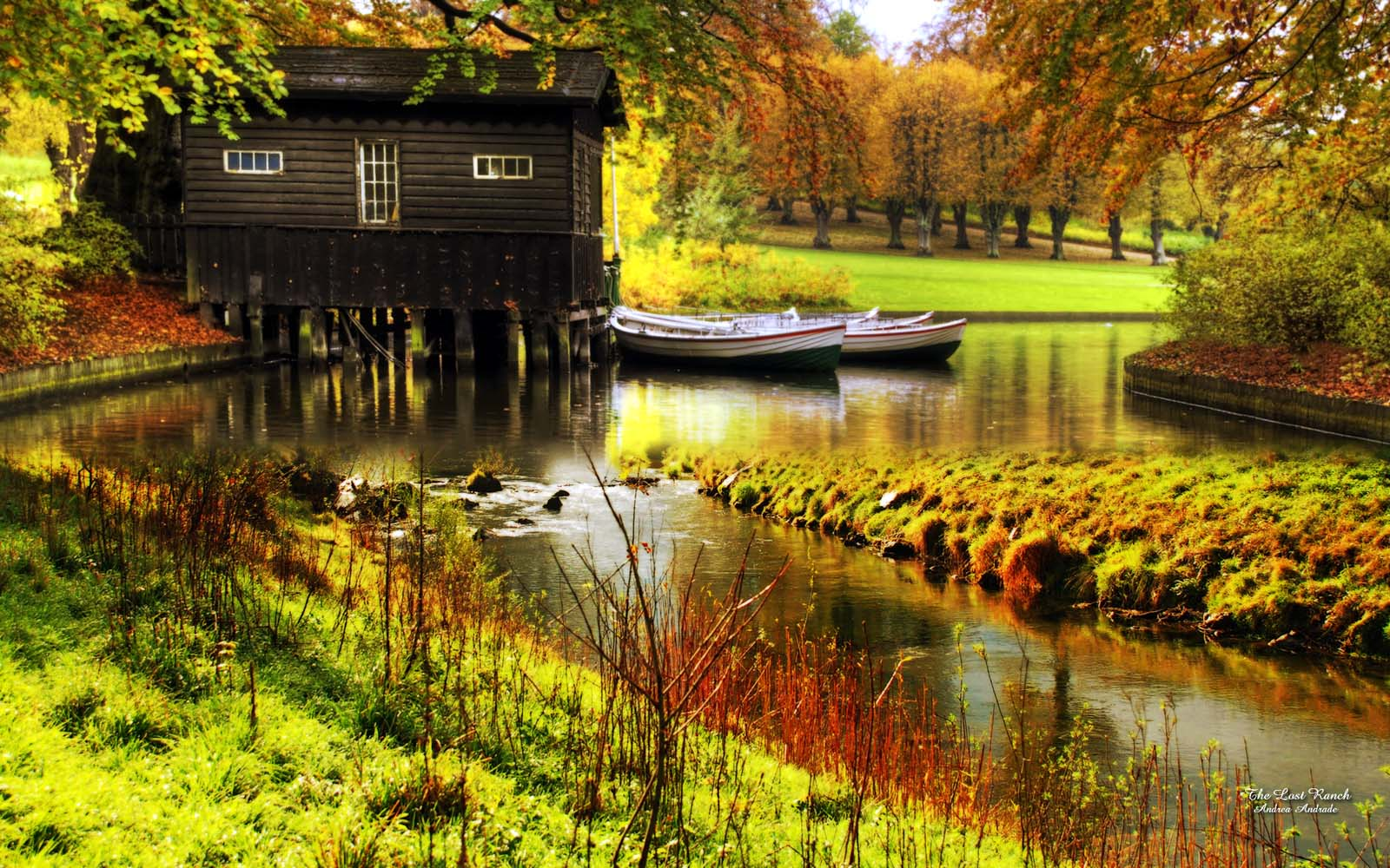 beautiful-autumn-wallpapers- (20)