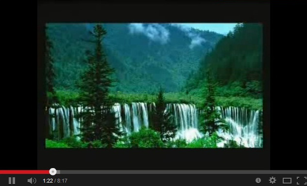beauty-of-china-video