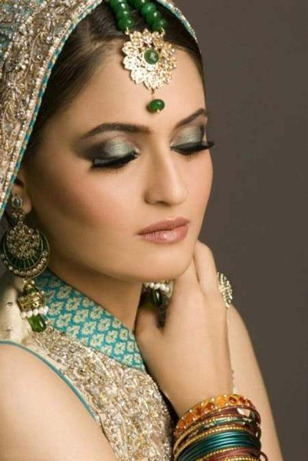 best-bridal-makeup- (11)