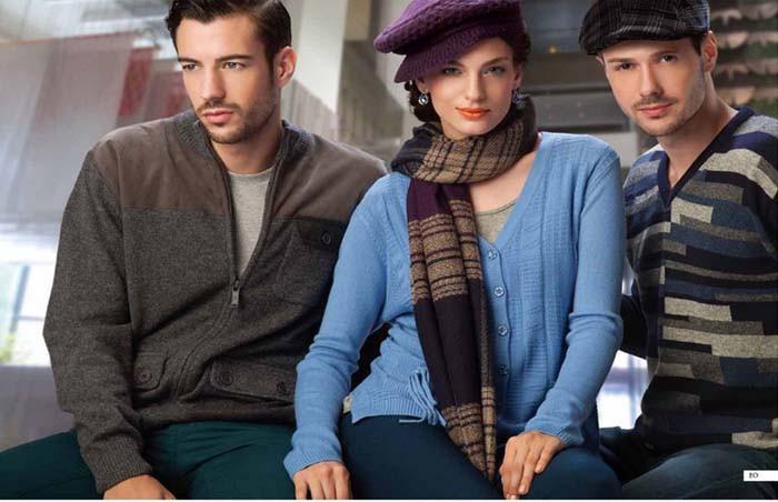 bonanza-winter-collection-2013-2014- (10)