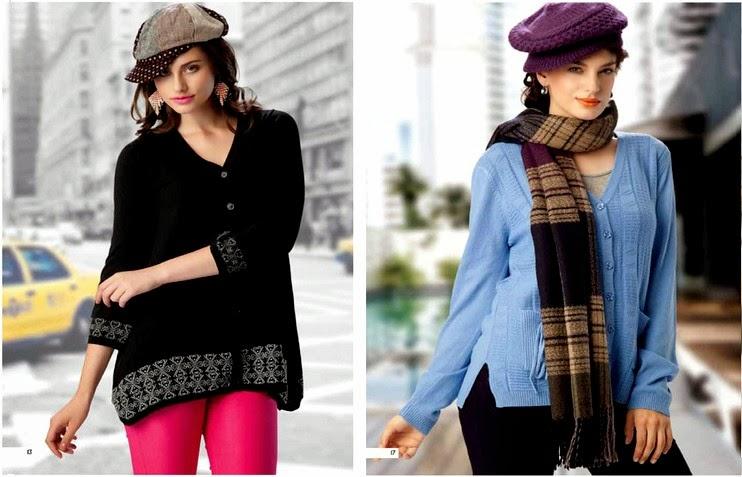 bonanza-winter-collection-2013-2014- (2)