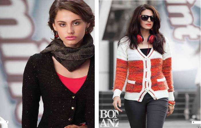 bonanza-winter-collection-2013-2014- (6)
