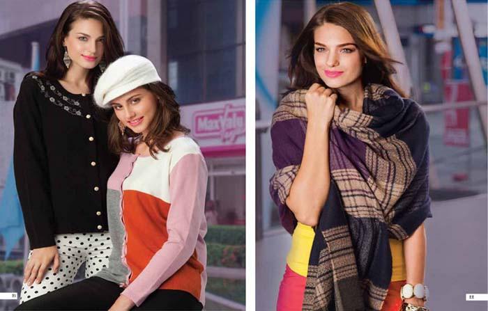 bonanza-winter-collection-2013-2014- (7)