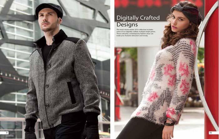 bonanza-winter-collection-2013-2014- (9)