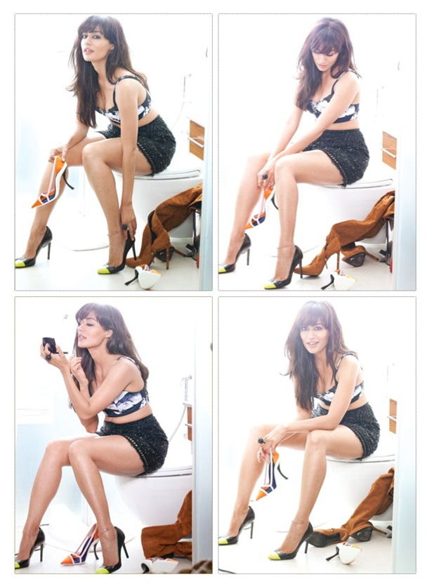 chitrangada-singh-photoshoot-for-fhm-magazine-december-2013- (9)