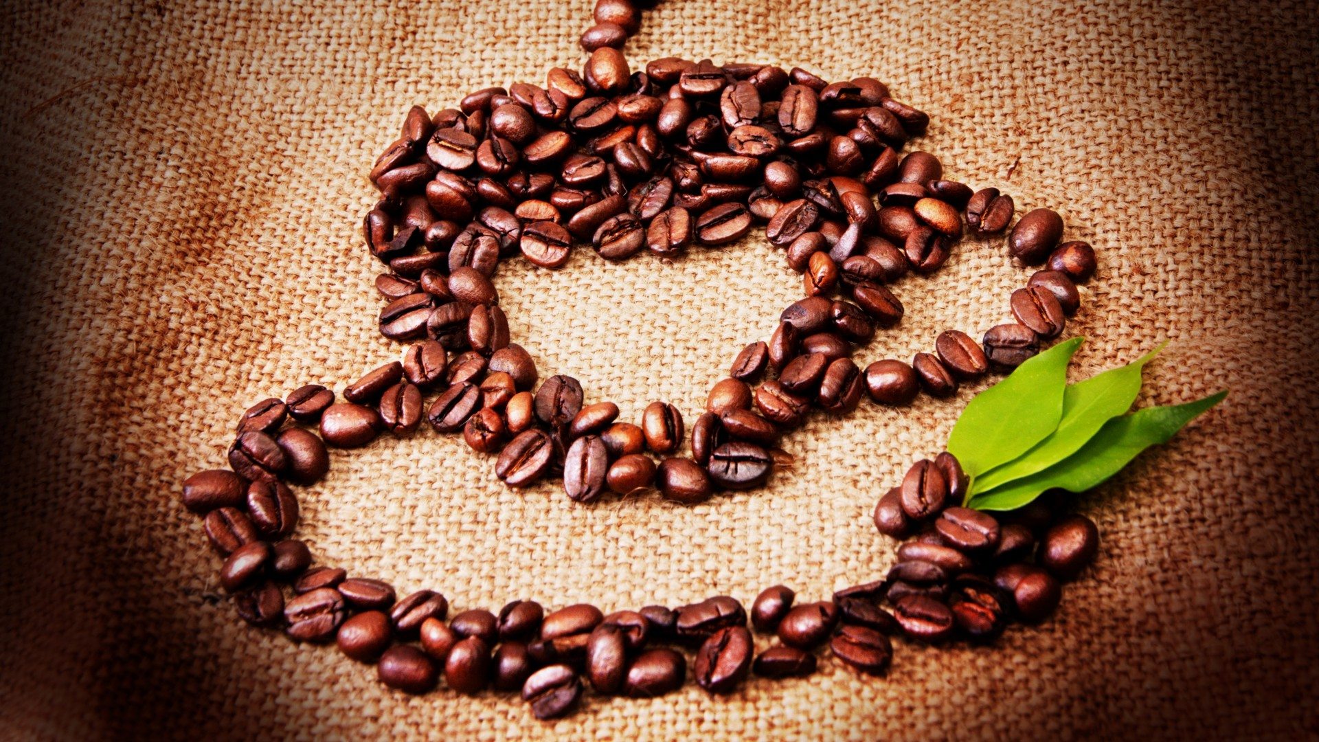 coffee-bean-wallpaper- (1)