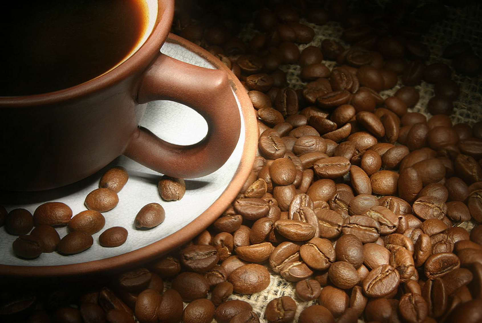 coffee-bean-wallpaper- (10)
