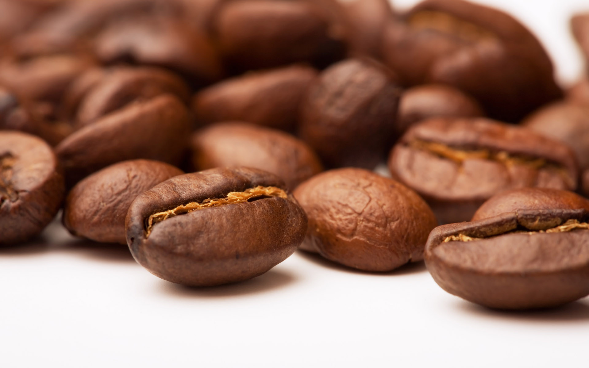 coffee-bean-wallpaper- (15)