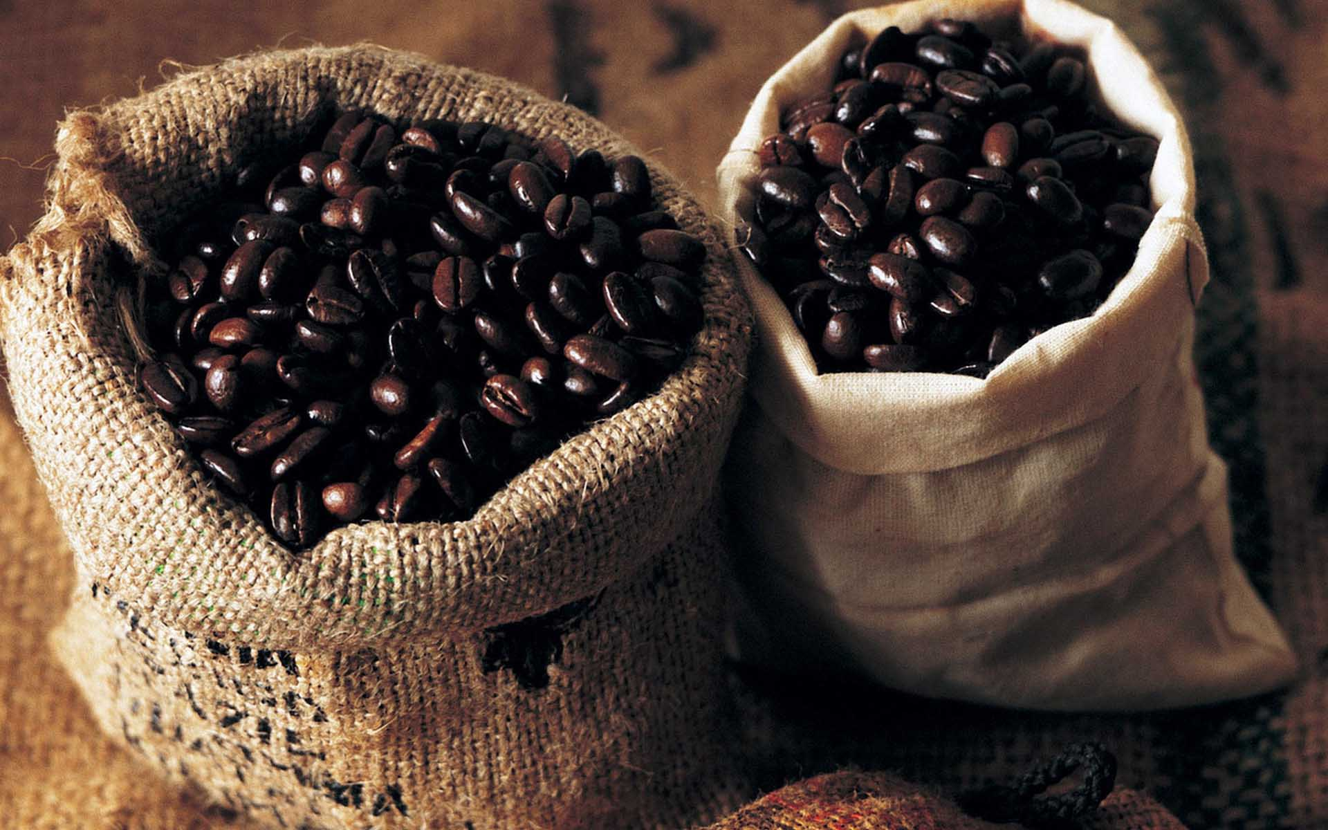 coffee-bean-wallpaper- (16)