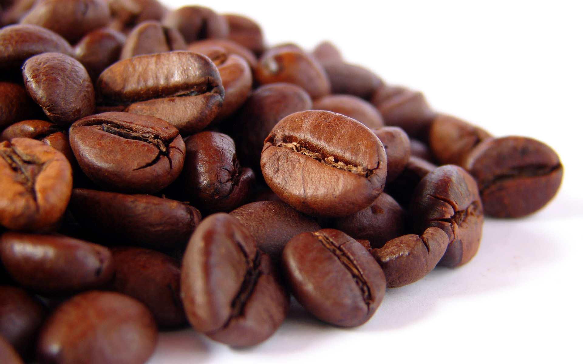 coffee-bean-wallpaper- (19)