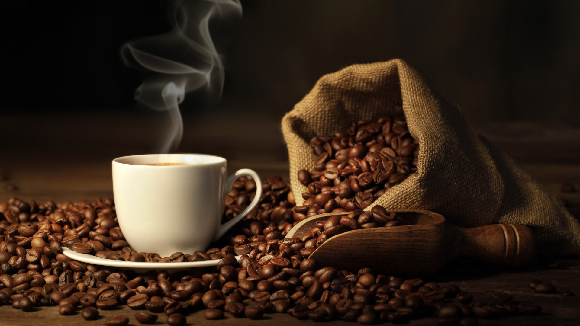 coffee-bean-wallpaper- (2)