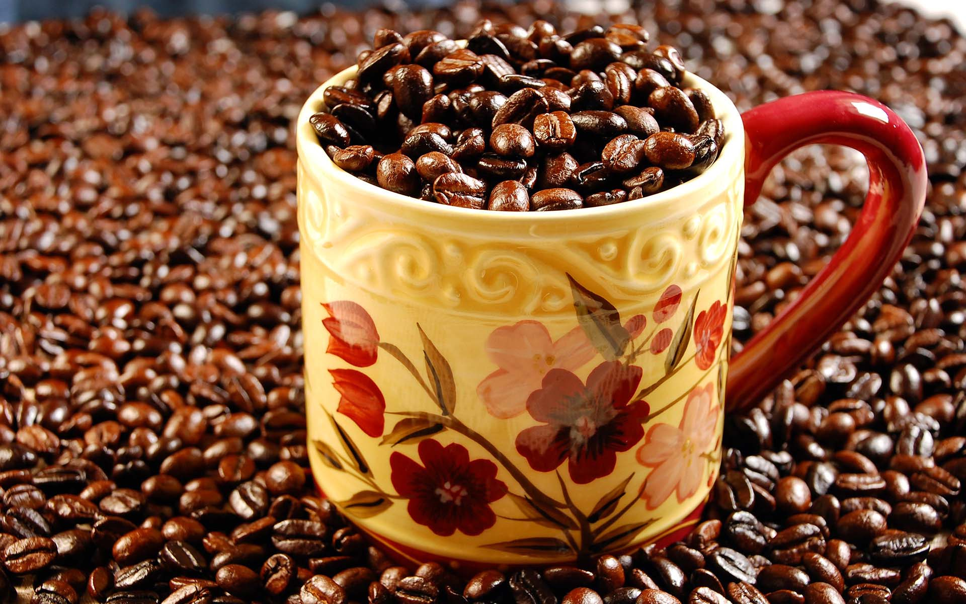 coffee-bean-wallpaper- (20)
