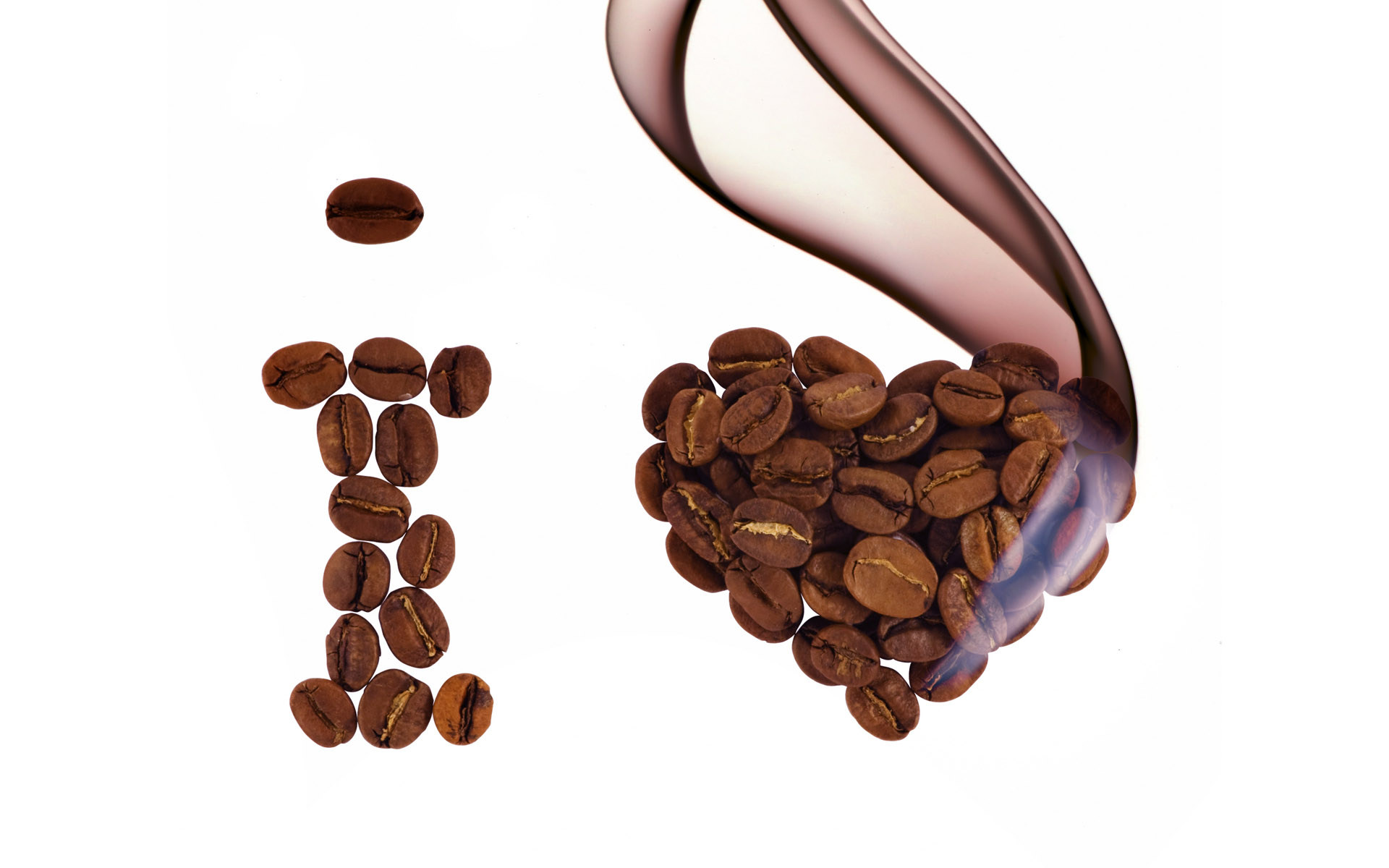 coffee-bean-wallpaper- (22)