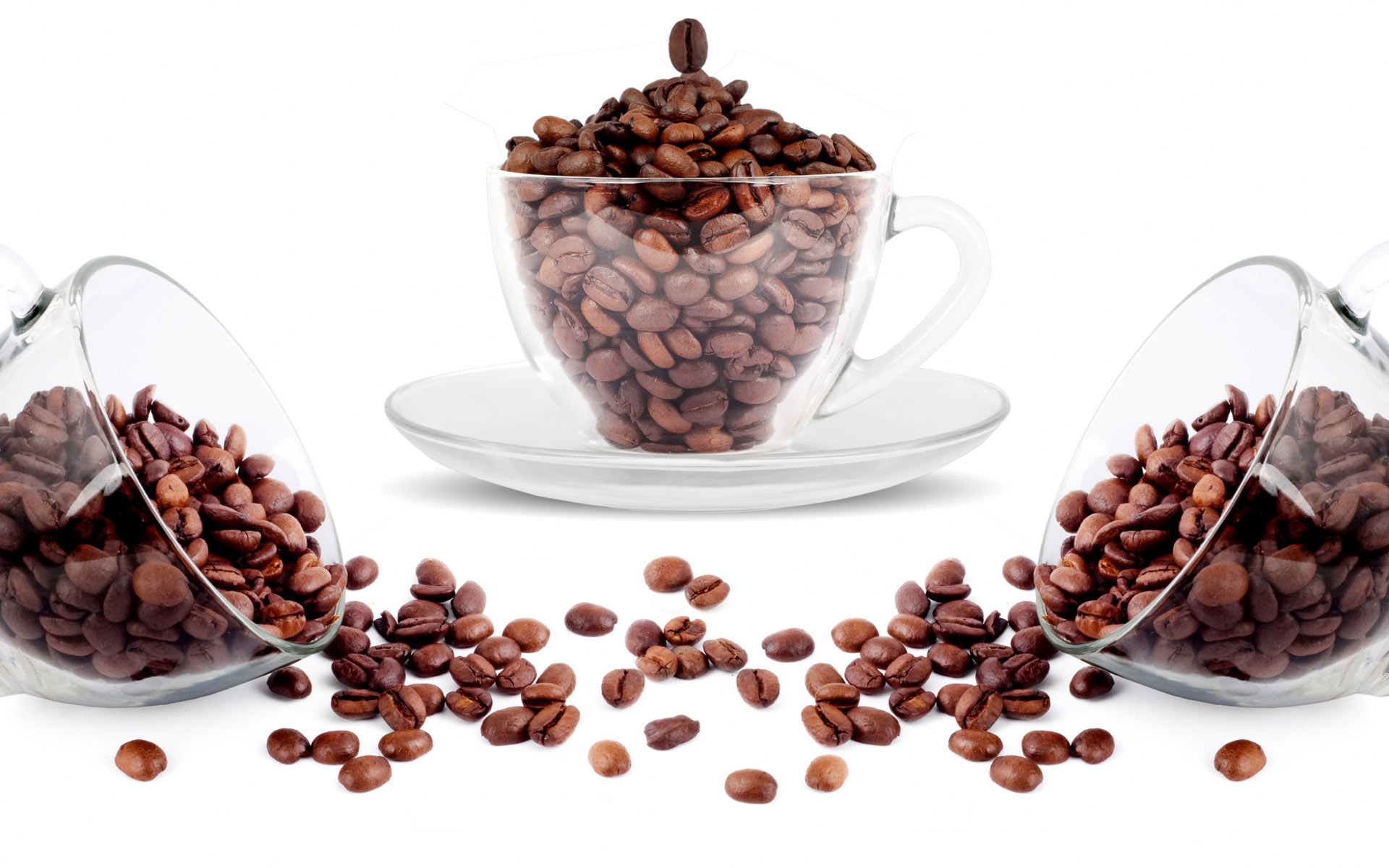 coffee-bean-wallpaper- (23)