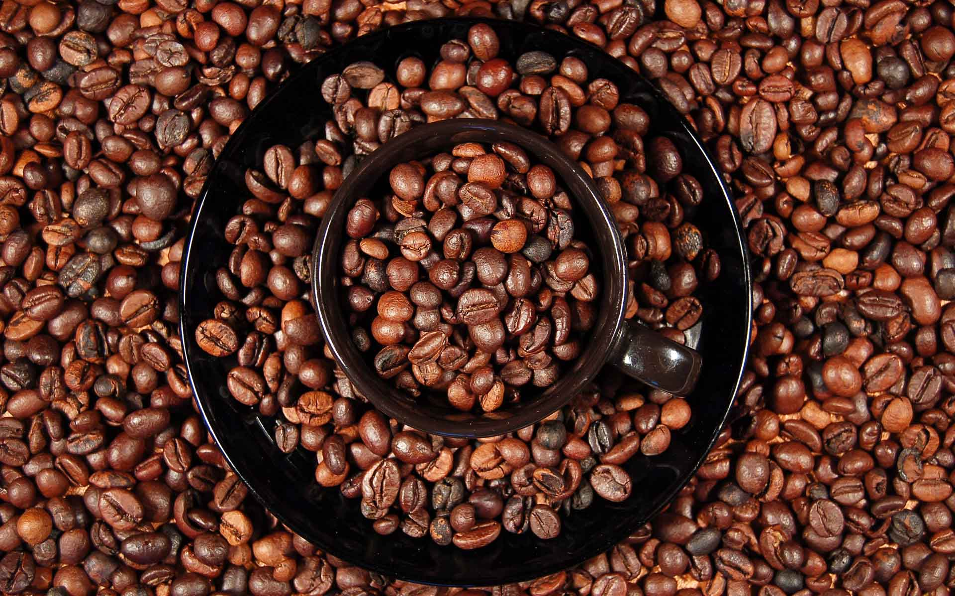 coffee-bean-wallpaper- (25)