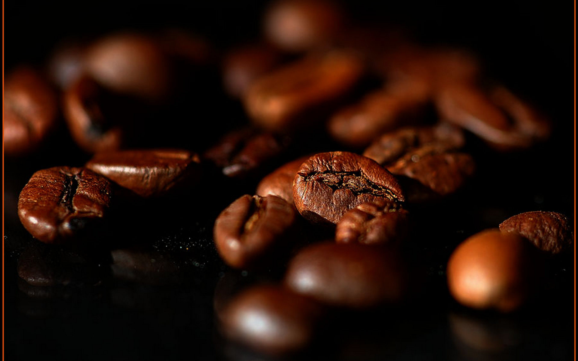 coffee-bean-wallpaper- (26)