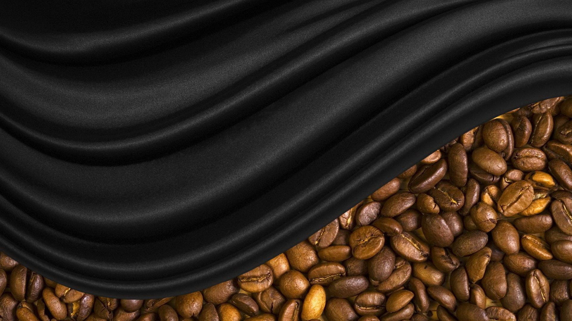 coffee-bean-wallpaper- (29)