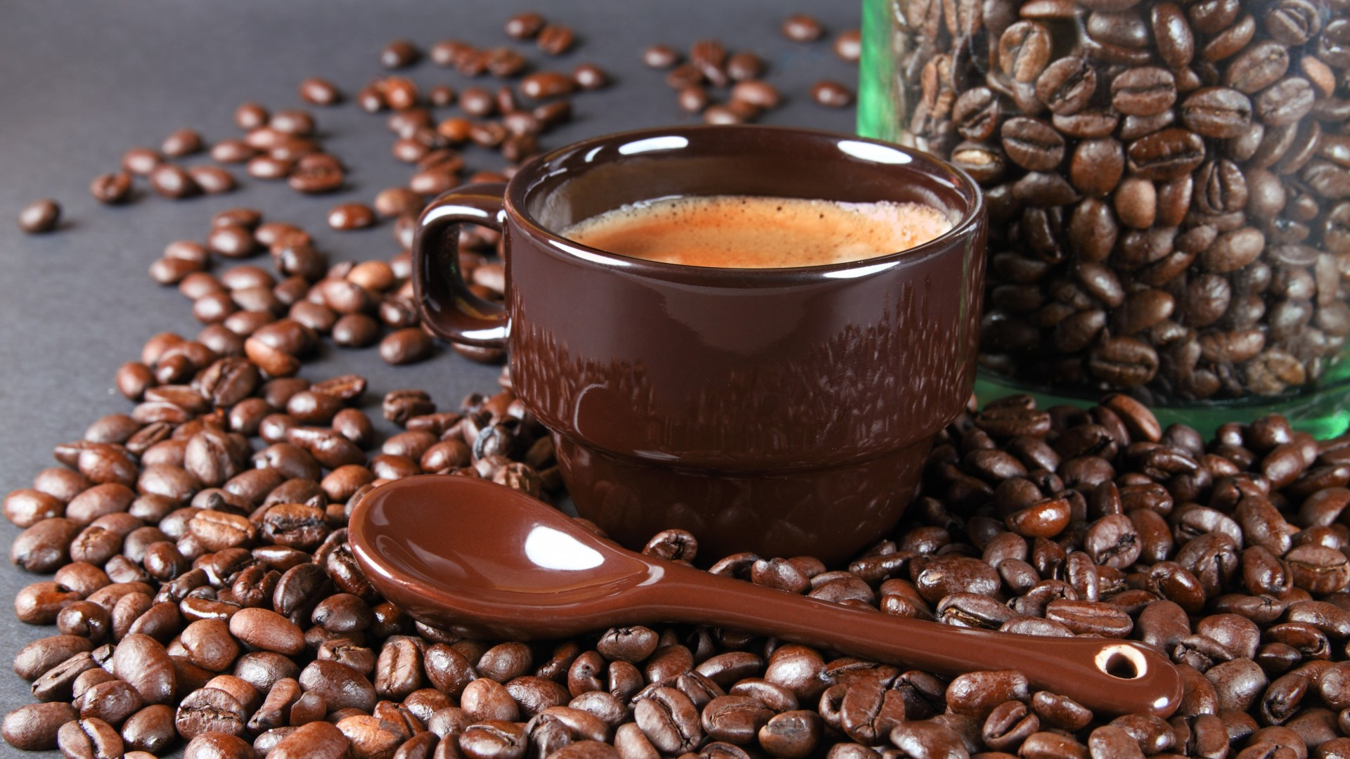 coffee-bean-wallpaper- (3)