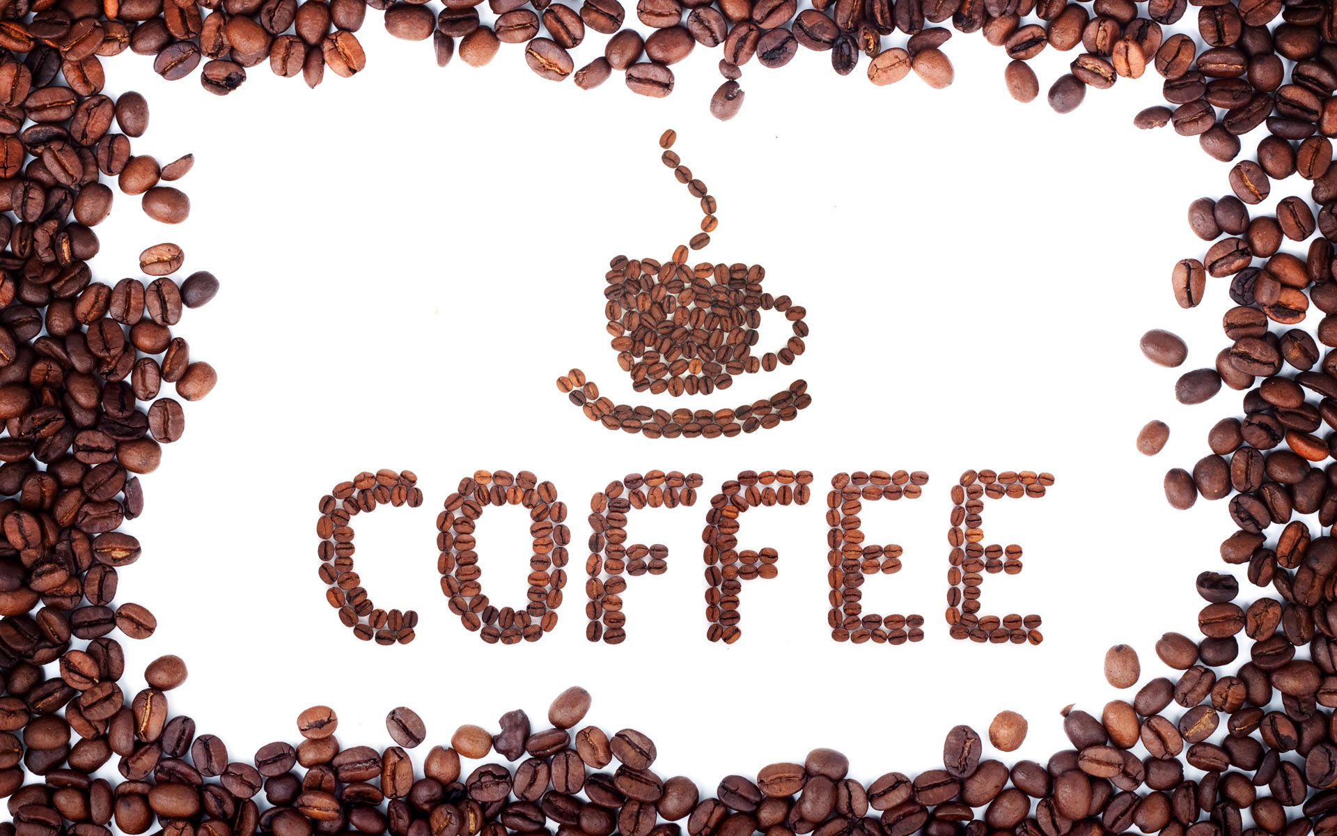 coffee-bean-wallpaper- (30)