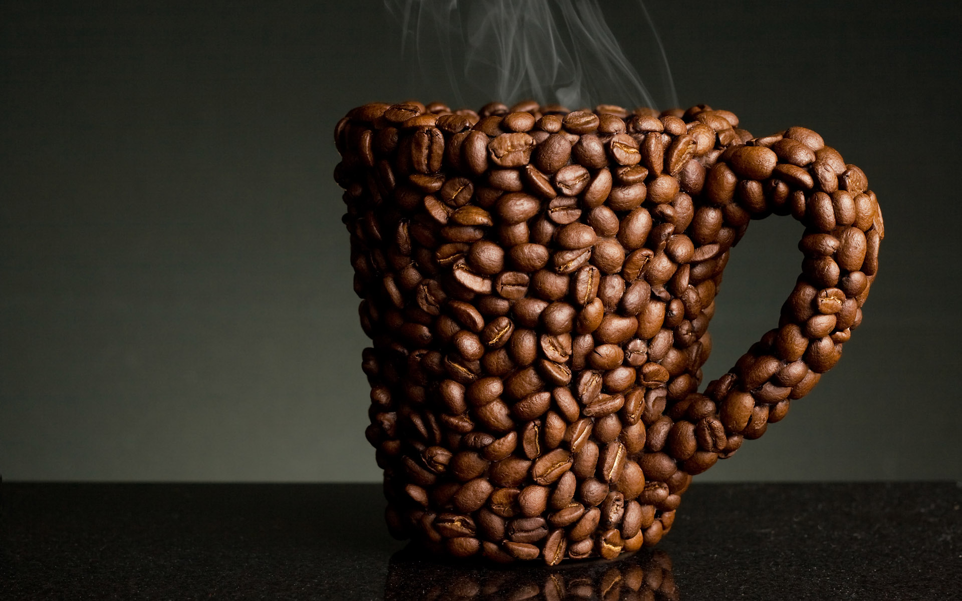coffee-bean-wallpaper- (31)