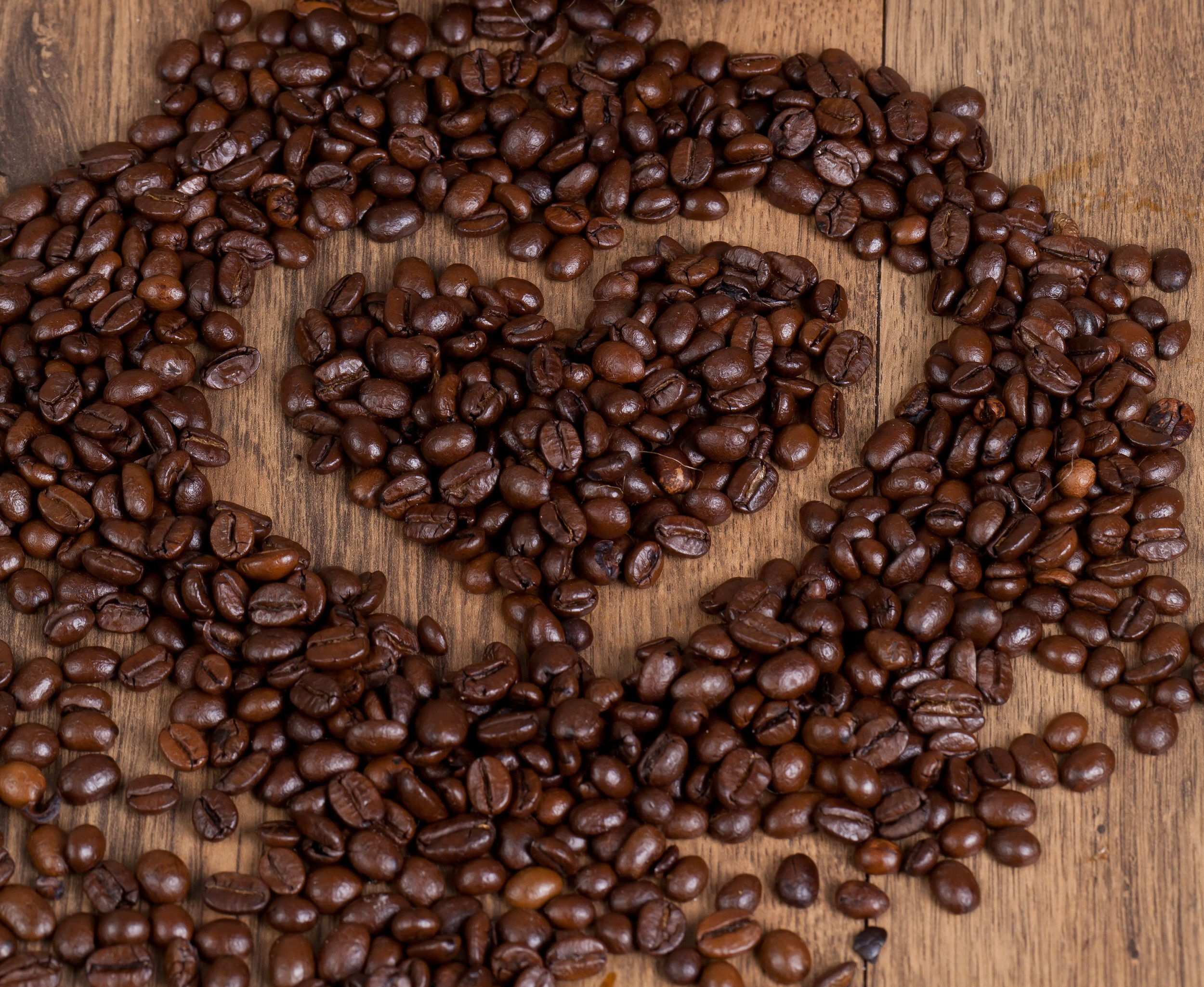 coffee-bean-wallpaper- (4)