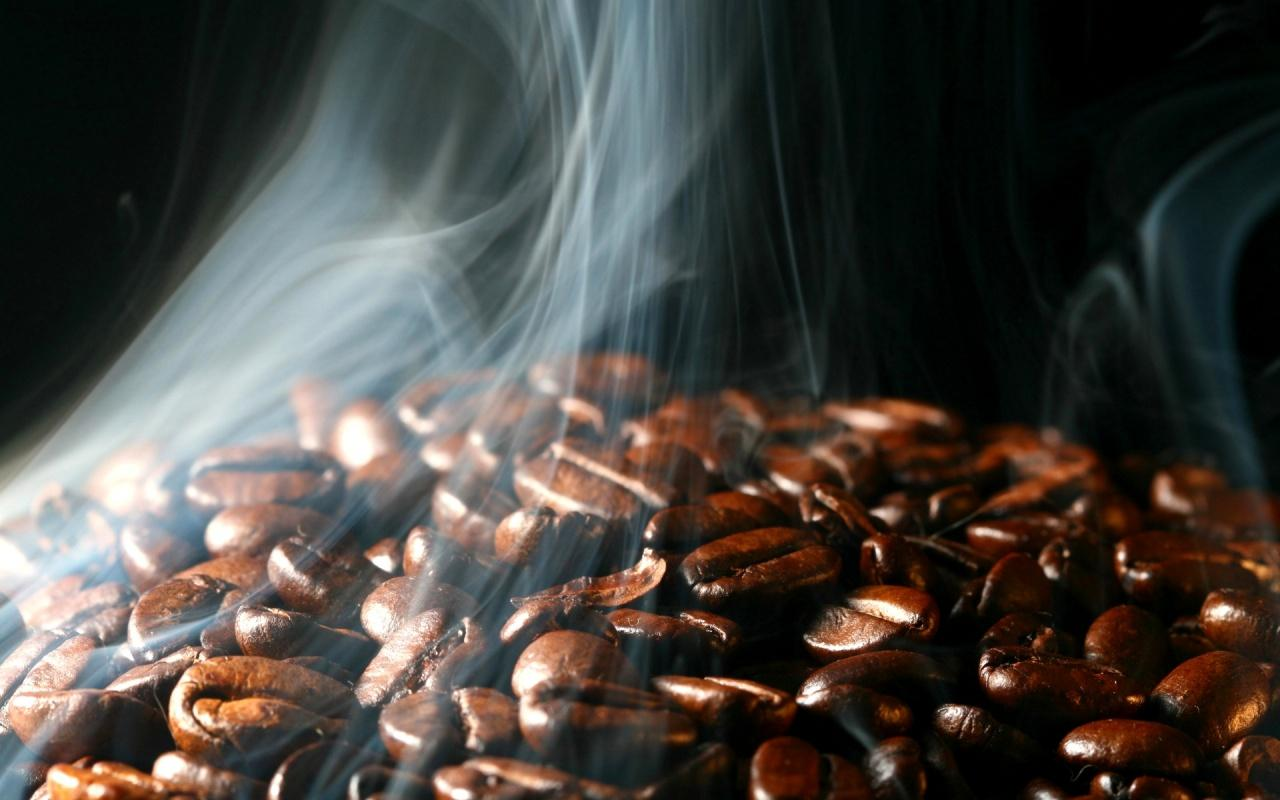 coffee-bean-wallpaper- (6)