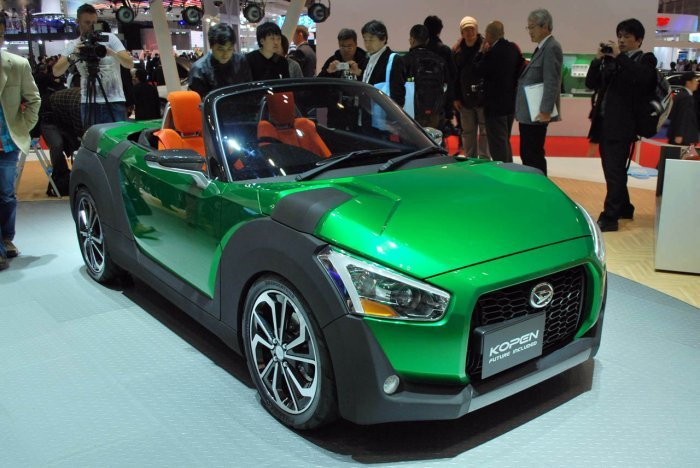 concept-cars-at-tokyo-motor-show-2013- (11)