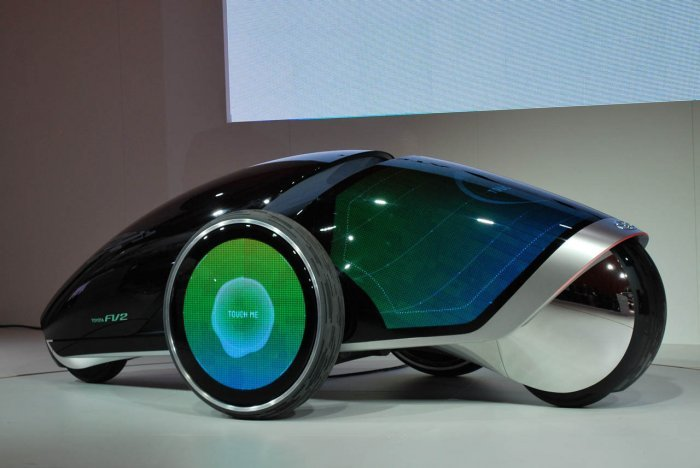 concept-cars-at-tokyo-motor-show-2013- (14)