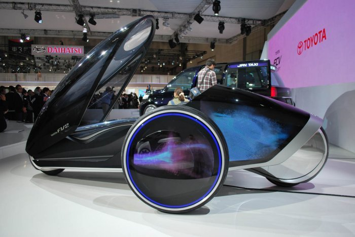 concept-cars-at-tokyo-motor-show-2013- (17)