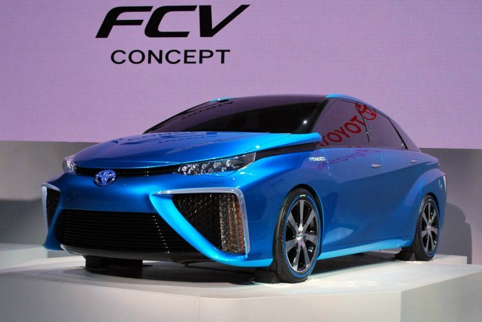concept-cars-at-tokyo-motor-show-2013- (18)