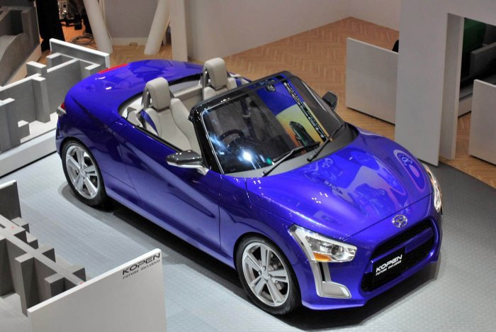 concept-cars-at-tokyo-motor-show-2013- (19)