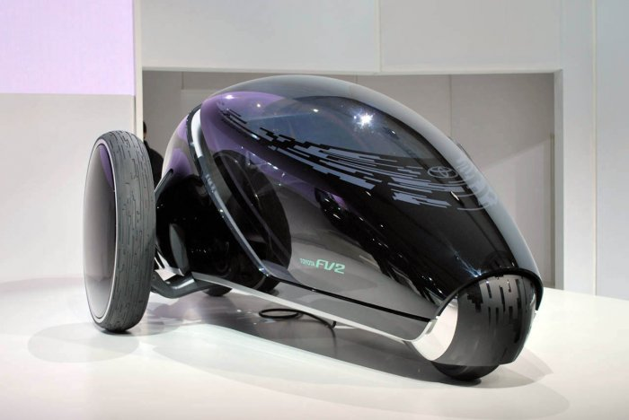 concept-cars-at-tokyo-motor-show-2013- (2)