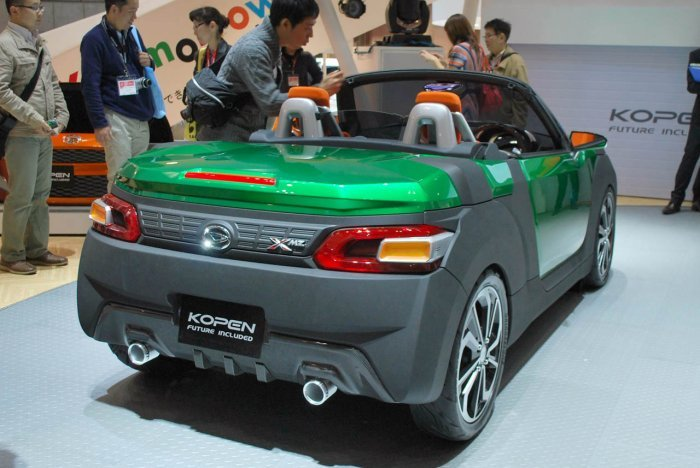 concept-cars-at-tokyo-motor-show-2013- (22)