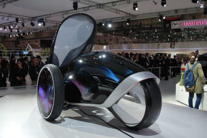 concept-cars-at-tokyo-motor-show-2013- (23)