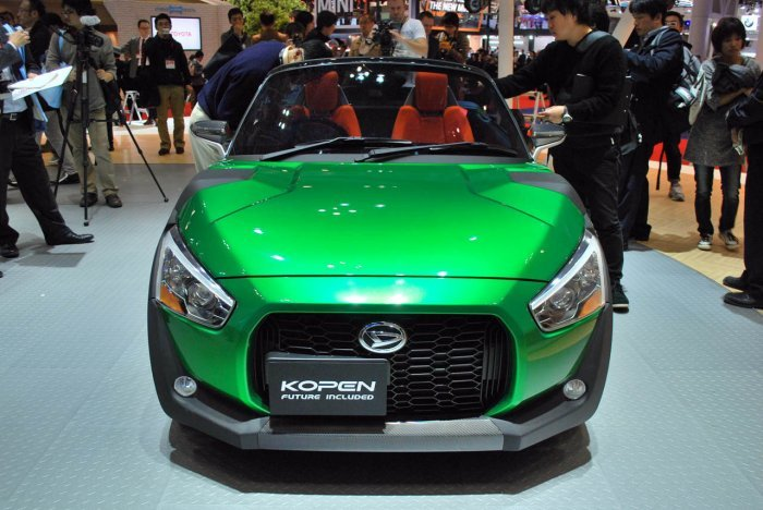 concept-cars-at-tokyo-motor-show-2013- (24)