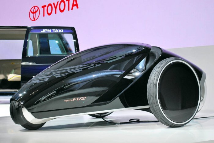 concept-cars-at-tokyo-motor-show-2013- (27)