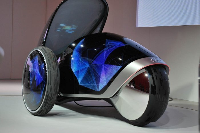 concept-cars-at-tokyo-motor-show-2013- (28)