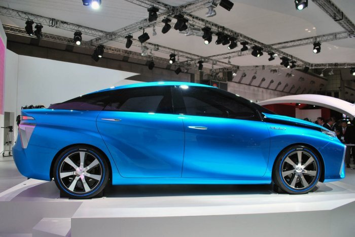 concept-cars-at-tokyo-motor-show-2013- (30)