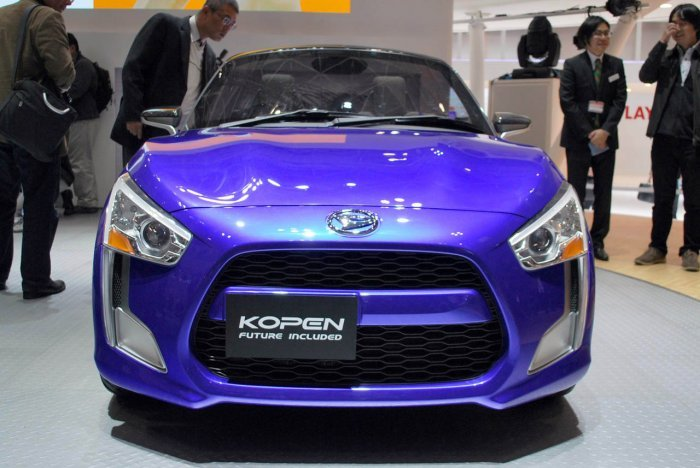concept-cars-at-tokyo-motor-show-2013- (32)