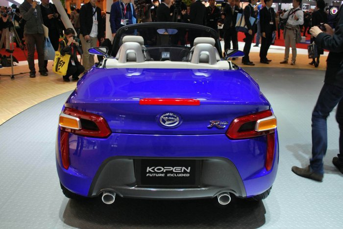 concept-cars-at-tokyo-motor-show-2013- (37)