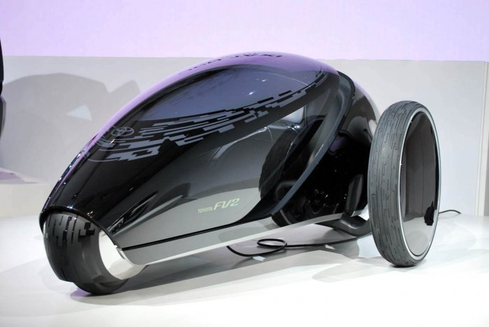 concept-cars-at-tokyo-motor-show-2013- (4)