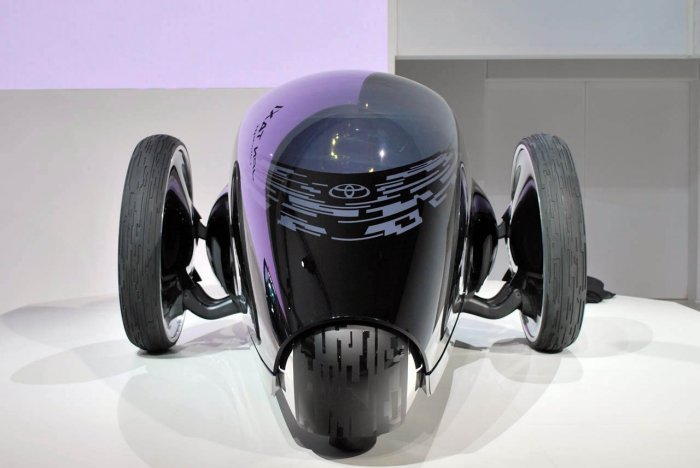 concept-cars-at-tokyo-motor-show-2013- (8)