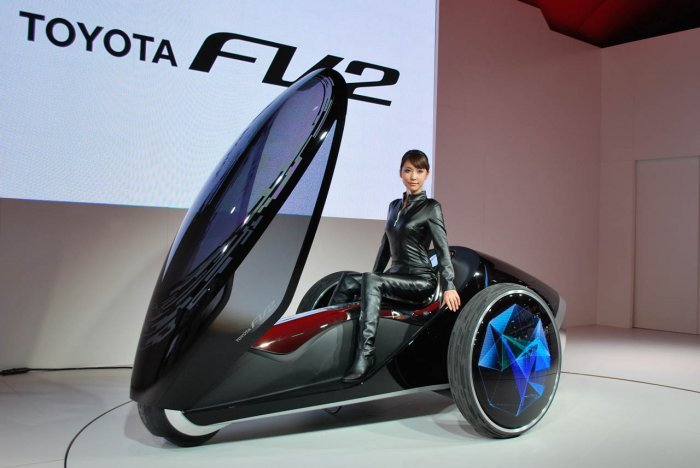 concept-cars-at-tokyo-motor-show-2013- (9)