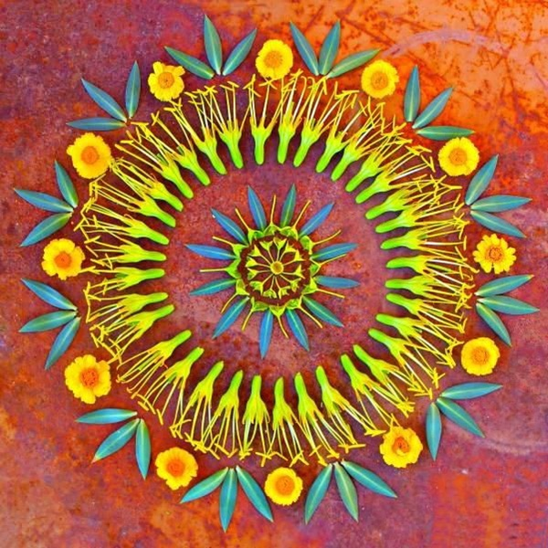 creating-art-mandala- (14)