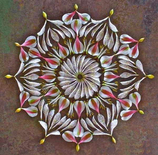 creating-art-mandala- (28)