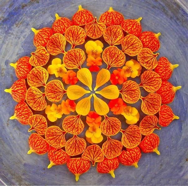 creating-art-mandala- (29)