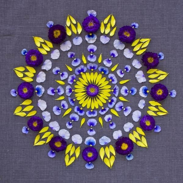 creating-art-mandala- (35)