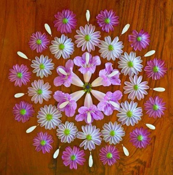 creating-art-mandala- (37)